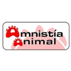Logotipo Amnistía Animal